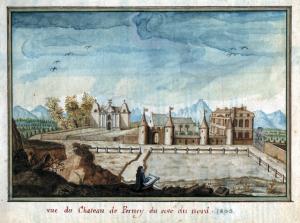Château Signy