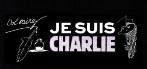 CharlieVoltaire sd