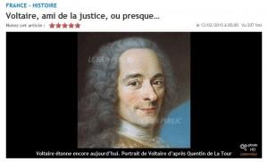 BP Voltaire