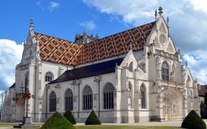 Monastère_royal_de_Brou_(église)_(1)