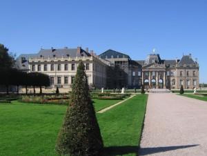 Chateau_Luneville_ar_10_2010