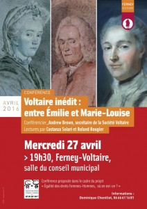 conference-voltaire-inedit-27-avril-2016