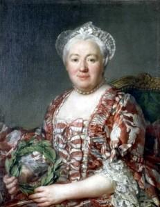 joseph-siffred-duplessis-portrait-de-mme-denis-niece-de-voltaire-n-7283031-0