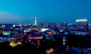solar-vue-berlin-nuit