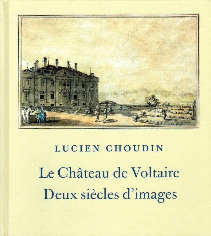 2002 Château deux siècles