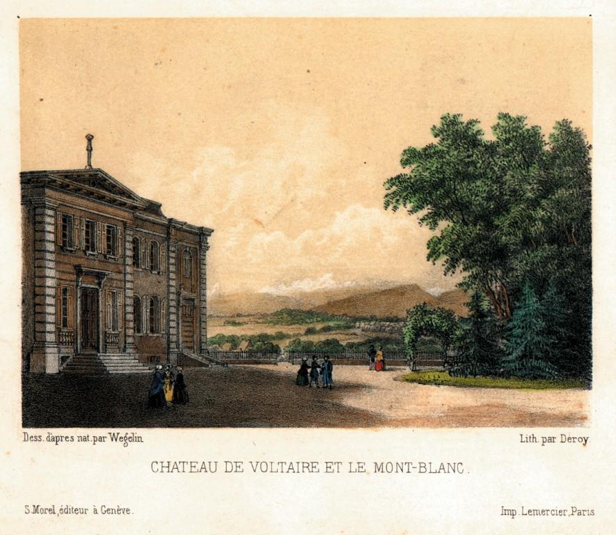 chateau-litho-deroy